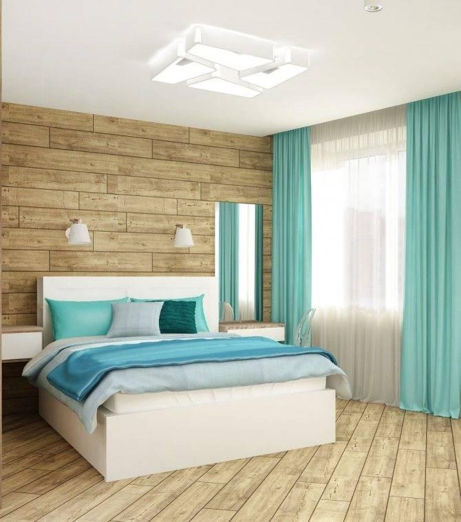Бирюзовый диван в интерьере: интерьеры в бирюзовых тонах, дизайн (18 фото)