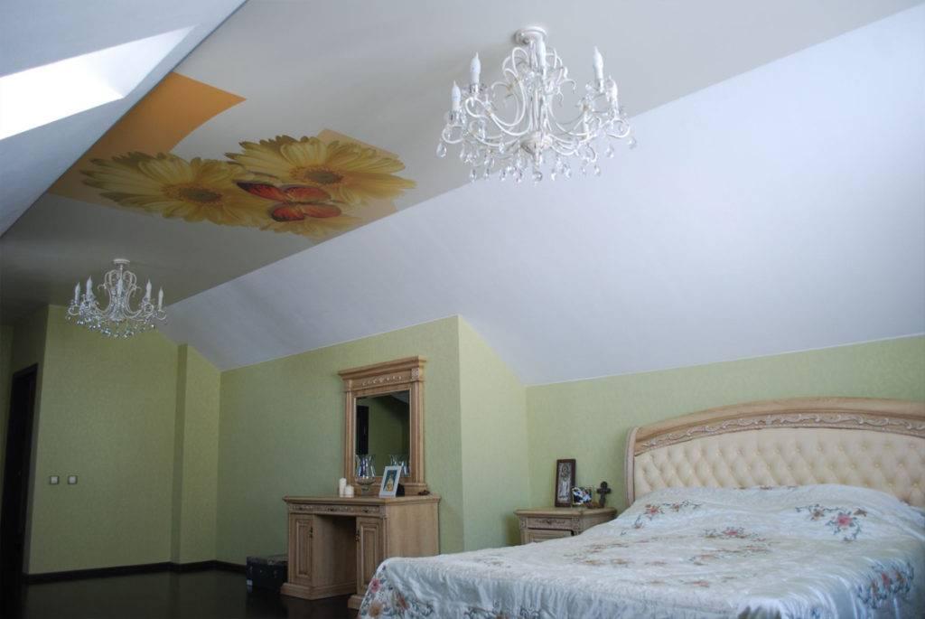 60+ красивых идей дизайна узкой спальни (фото)