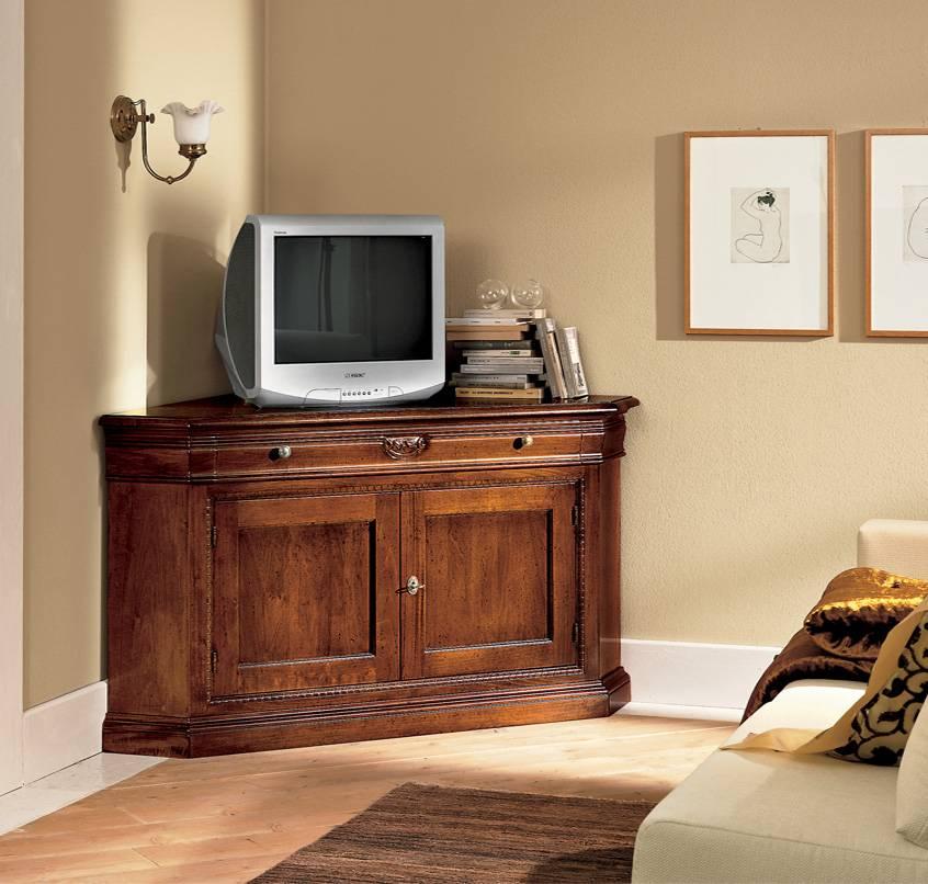 Гостиная со шкафом: обзор моделей из каталога 2020 года. примеры современного дизайна мебели для гостиной (120 фото новинок)