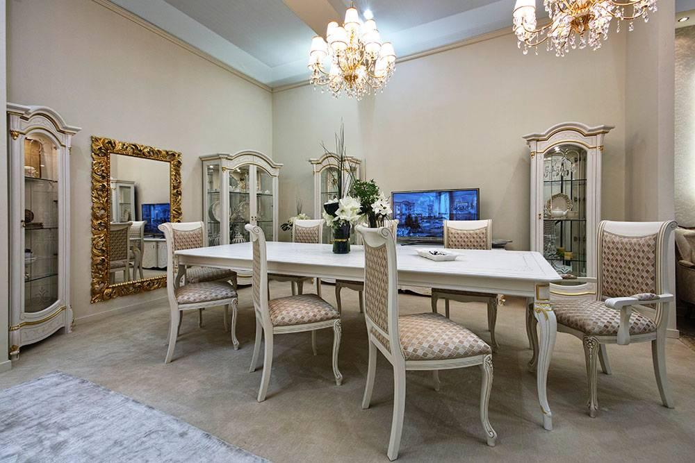 Дизайн гостиной: лучшие идеи + советы по выбору стиля, сочетаний, дизайна и мебели