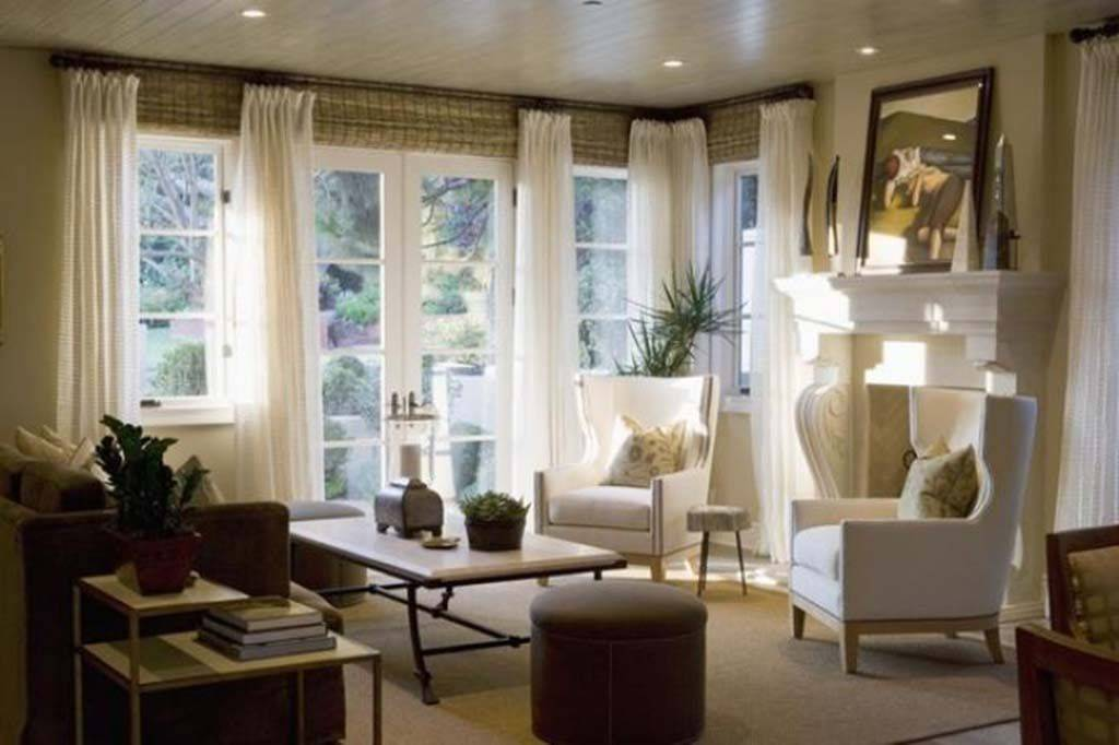 Современные шторы — разнообразие современных тканей, конструкций и цветов штор. виды креплений и конструкций штор (фото + видео)