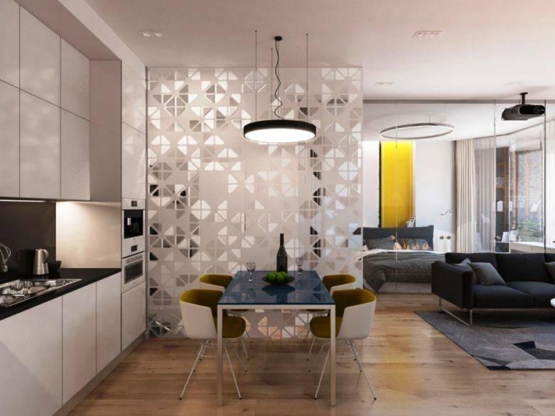 Дизайн штор для зала 2020 года: 100 новинок и идей дизайна с фото