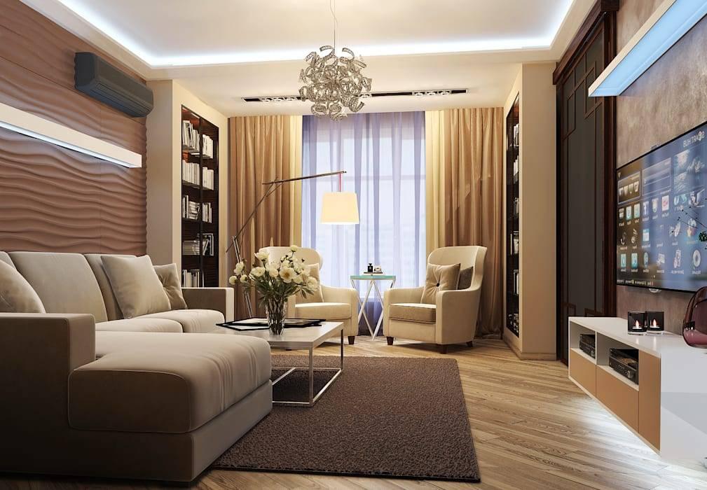 Гостиная 20 кв. м.: распределение мебели и оформление современного стиля (135 фото) – строительный портал – strojka-gid.ru