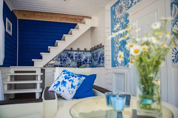 Белые шторы в интерьере - стильно и со вкусом! 65 фото новинок дизайна.