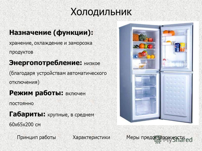 10 лучших холодильников по отзывам специалистов - рейтинг 2021 года