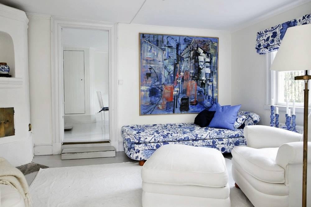 Квартира 65 кв. м.: особенности разных цветовых стилей для дизайна квартиры 65 кв.м. зонирование, расстановка мебели, материалы и цвета отделки разных комнат