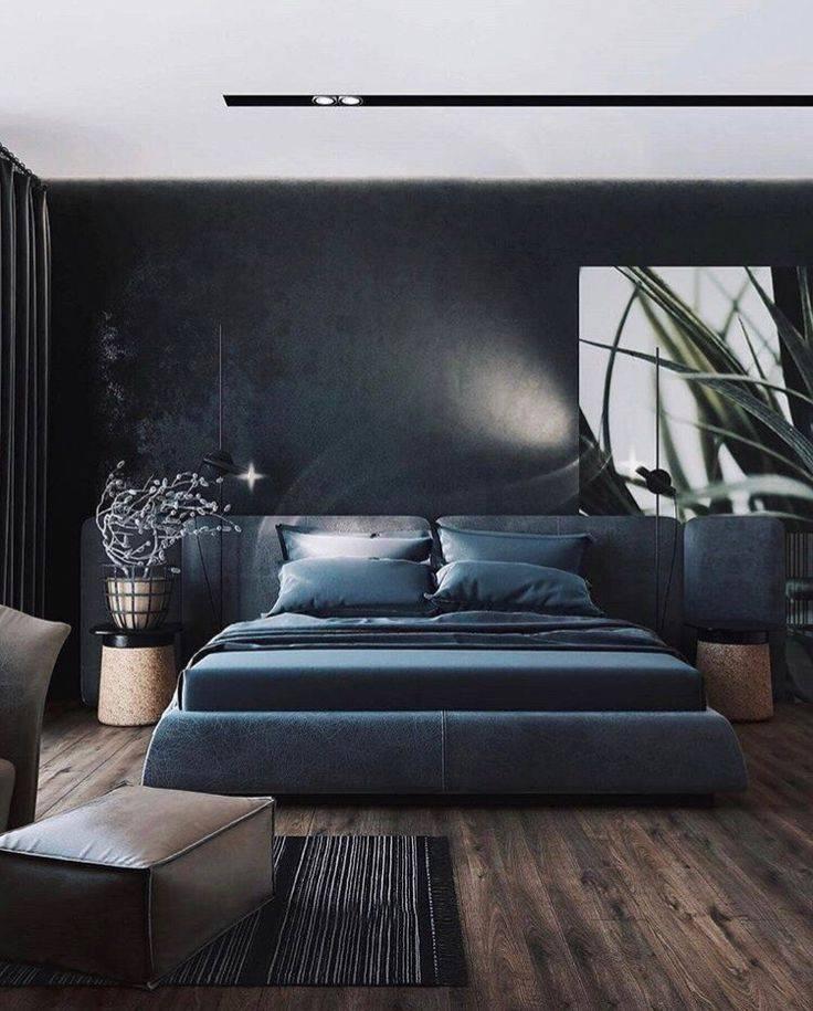 Мебель для спальни: 115 фото новинок дизайна и оформления, советы по выбору и расстановке мебели в интерьере