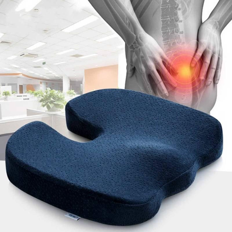 ????лучшие подушки на стулья на 2021 год