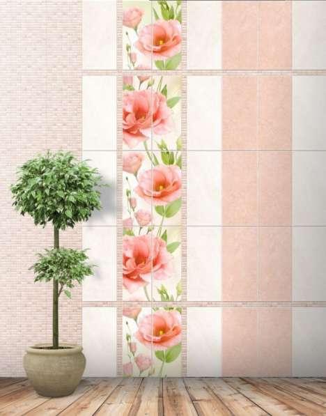 Отделка ванной комнаты пластиковыми панелями + 110 фото