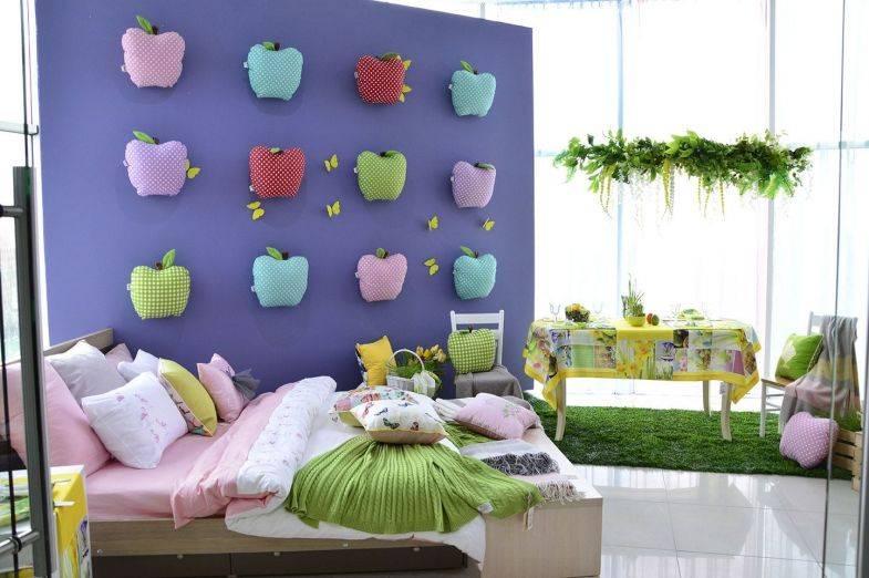 Большая спальня — 150 лучших фото идей и примеров дизайна, оформляем спальню с умом
