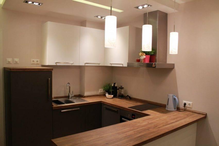 Кухня в красном цвете: идеи и секреты правильного дизайна (60 фото) | современные и модные кухни