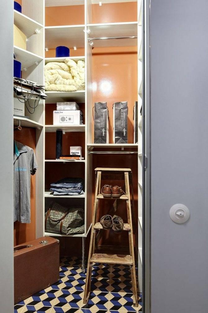 Размеры гардеробная (59 фото): чертежи и схемы для маленьких систем, оптимальный и минимальный размеры