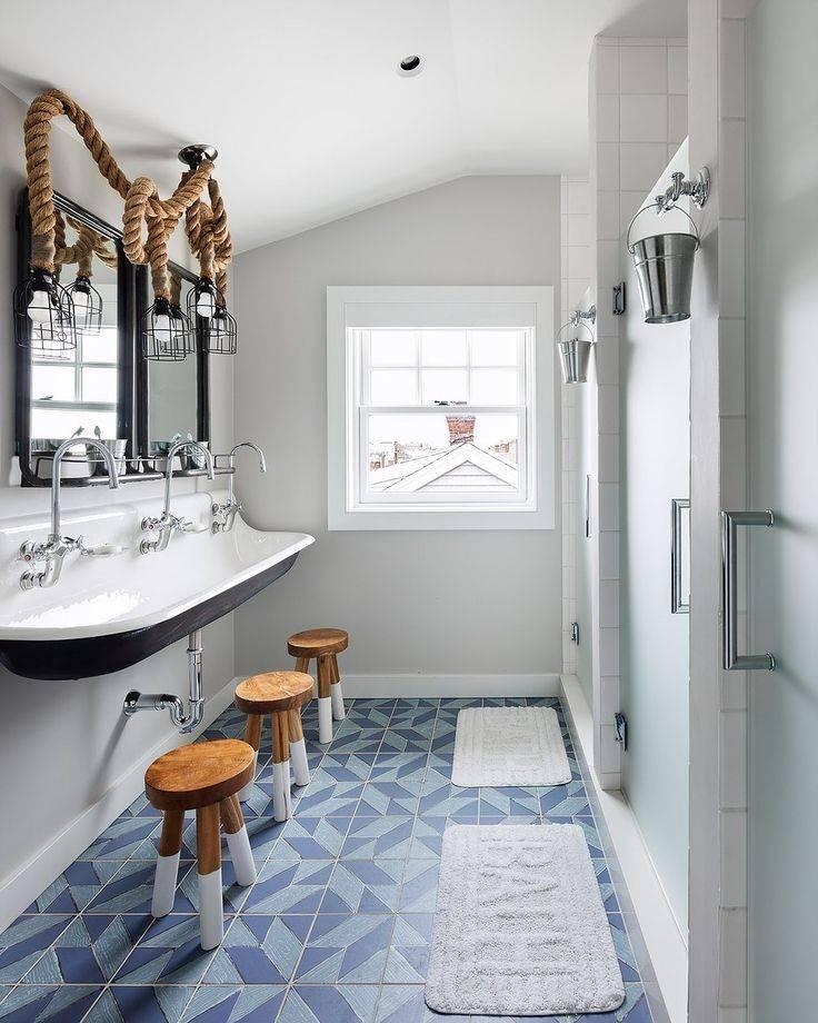 Дизайн ванной комнаты (170 фото): проекты 2021 и идеи оформления интерьера. как обустроить комнату? простые и элитные варианты обустройства от дизайнеров