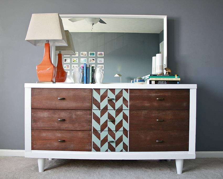 Мебель для узкой прихожей, необходимый минимум, рекомендованные цвета