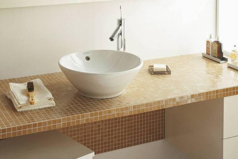 Как выбрать раковину для ванной: 6 нюансов выбора | дневники ремонта obustroeno.club