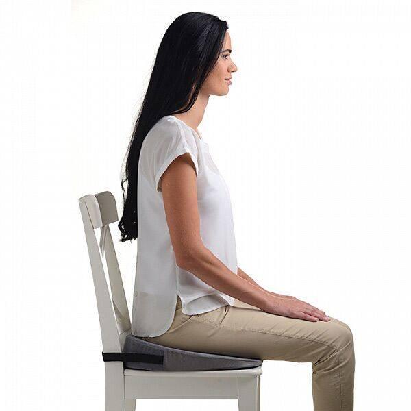 Подушки для стульев – правильно выбираем материал и наполнитель - iloveremont.ru
