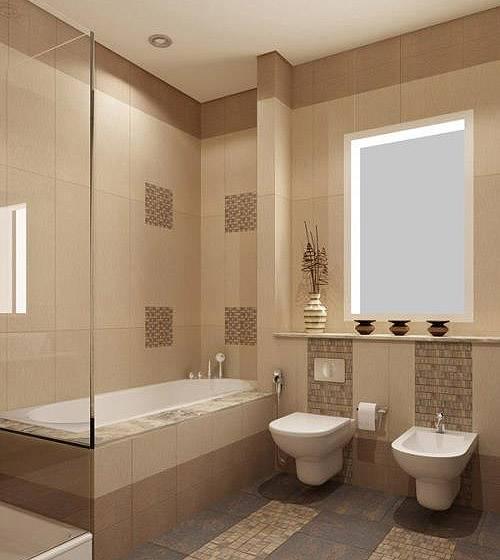 Коричневая ванная — как обустроить ванную в коричневом цвете? идеи и советы