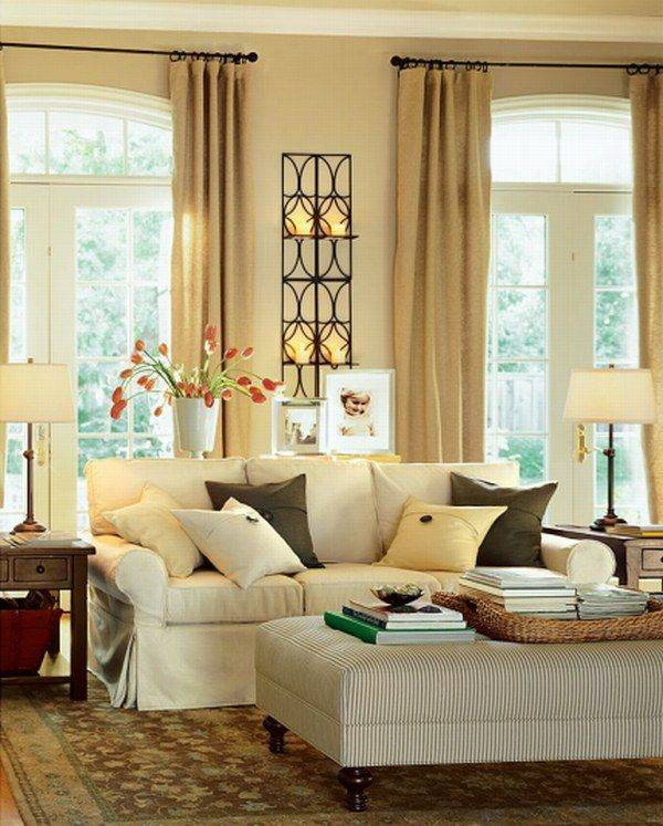 Серые шторы - 170 фото идеального дизайна и необычного оформления