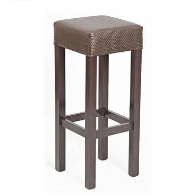 Барные стулья для кухни: разновидности, как выбрать, фото примеры