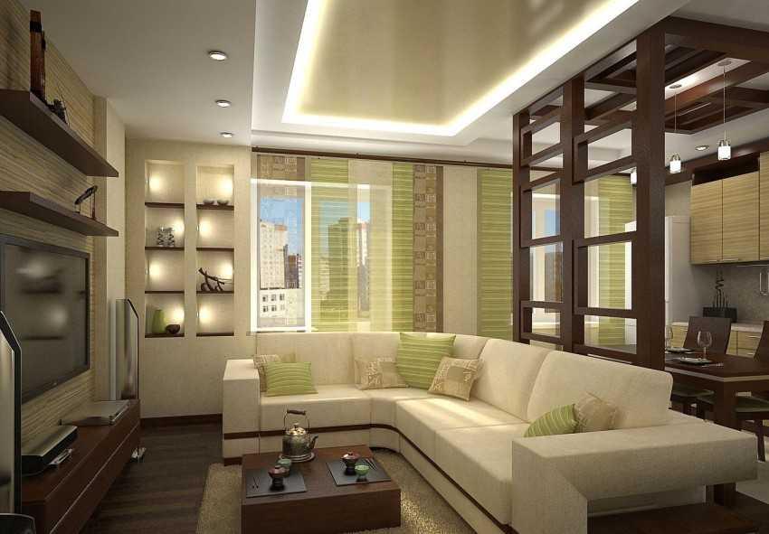 Спальня на 6 кв м: варианты дизайна и декора