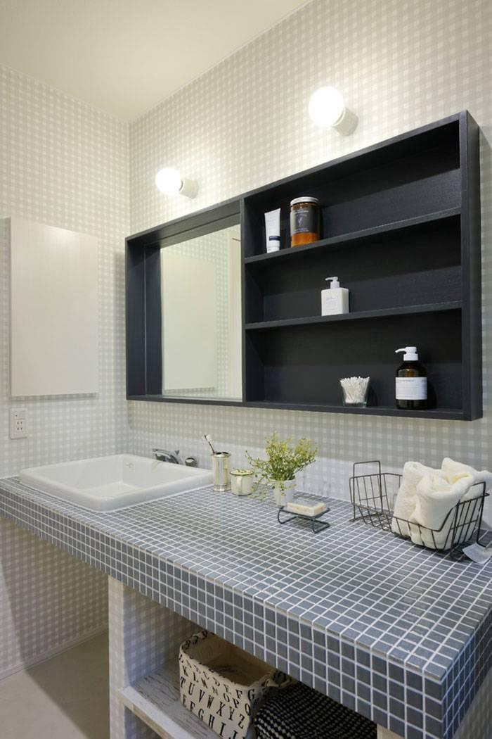 Раковина для ванны, интересные идеи