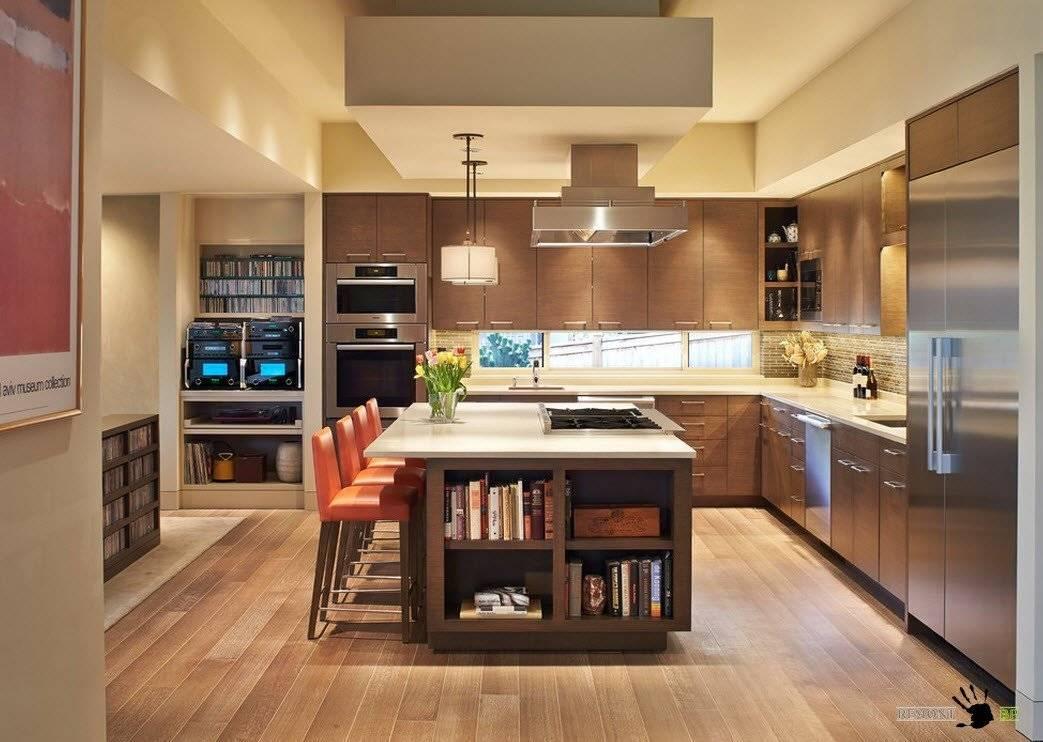 ????кухню какого производителя лучше купить в 2021 году: обзор лучших производителей мебели