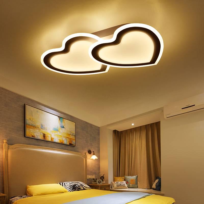 Многоуровневый потолок из гипсокартона с подсветкой (48 фото): разноуровневые потолочные покрытия