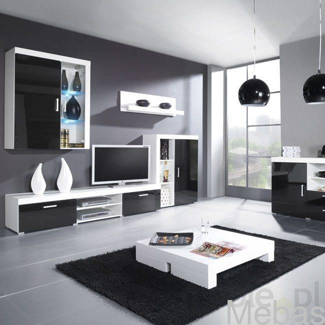 Белая гостиная: 95 фото идеального сочетания и красивого сочетания белого в гостиной