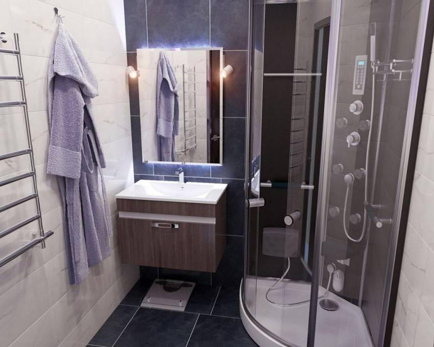 Дизайн ванной с душевой: обзор лучших идей и советы по оформлению (80 фото)   дизайн и интерьер ванной комнаты