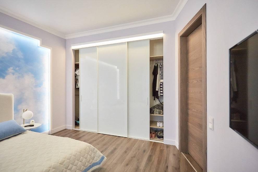 Шкаф купе в прихожую: 60 фото супер идей размещения, дизайна + оформления