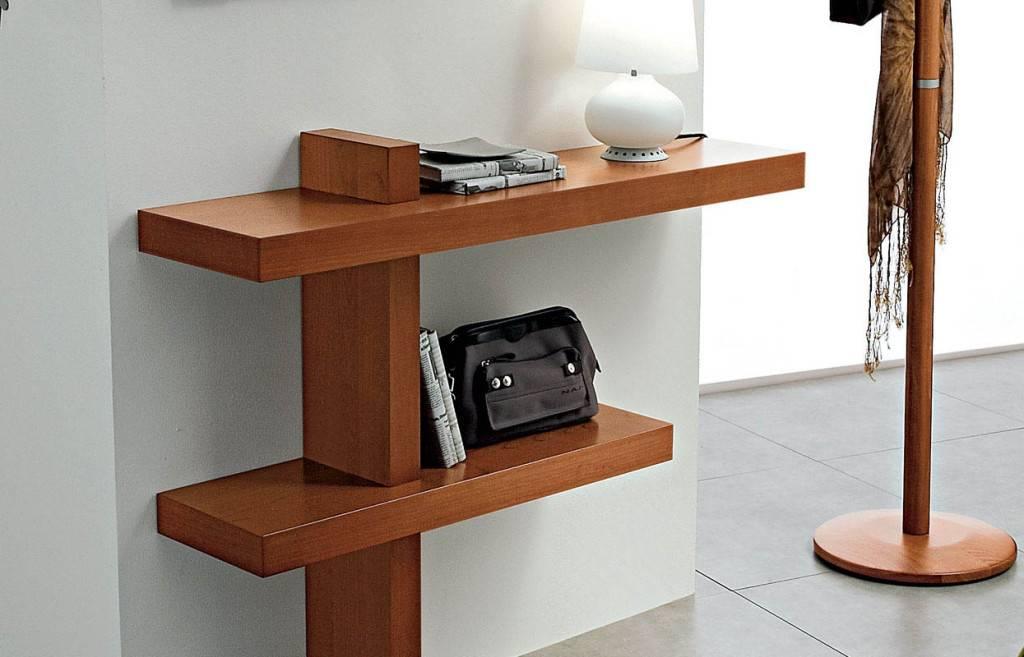 Шкаф в прихожую: 165 фото лучших шкафов и их применение в прихожей