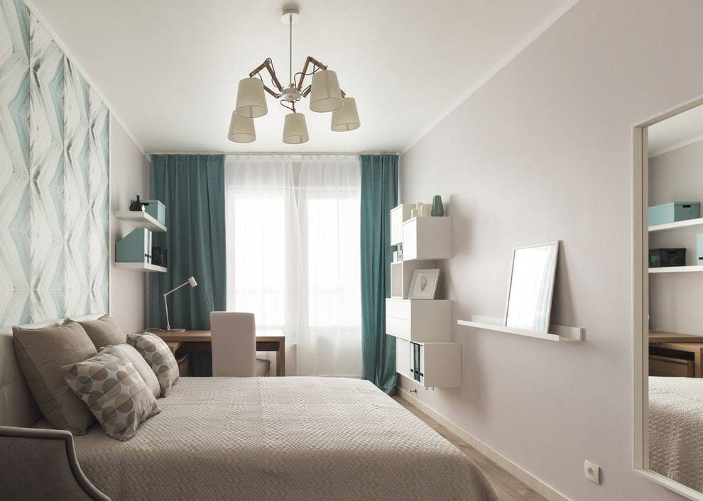 Дизайн гостиной: современные идеи обустройства 2021-2022 года (60 фото) | дизайн и интерьер