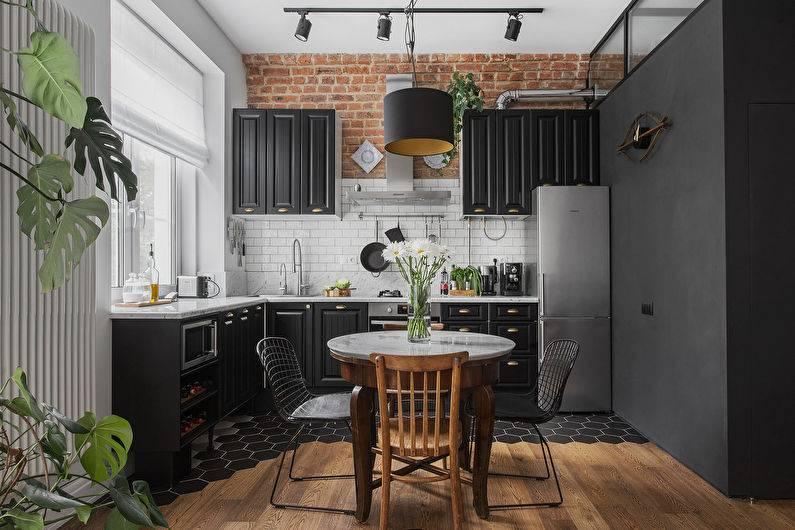 Дизайн кухни 4 кв м - дизайн и планировка маленькой кухни 4 квадратных метра, фото вариантов интерьера.кухня — вкус комфорта