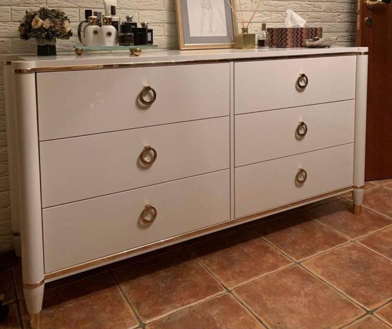 Какая мебель для прихожей лучше: 95 фото вариантов обустройства интерьера прихожей