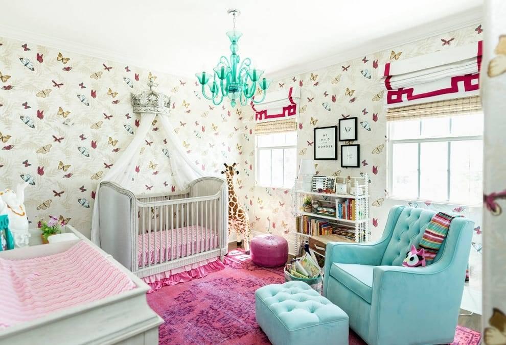 Обои для комнаты подростка (132 фото): дизайн для стен детской спальни, как выбрать красивые обои для разнополых подростков