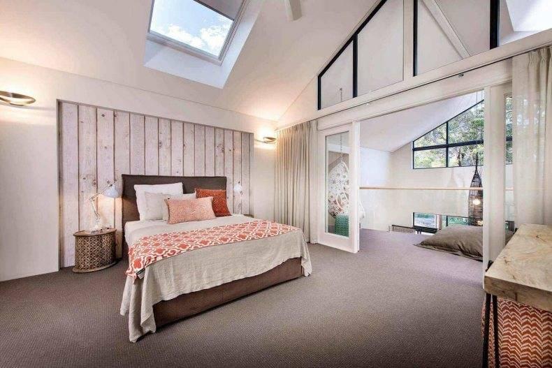 Спальня в квартире: варианты оформления интерьера и расстановки мебели. 200 фото примеров, красивые идеи дизайна