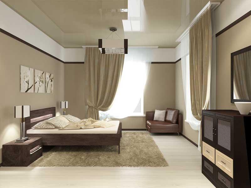 Спальня своими руками: 120 примеров дизайна и фото идей оформления интерьера с выбором цвета, планировки, размещения мебели