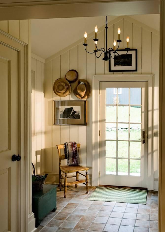 Кухня в стиле кантри 2021: особенности дизайна, отделка, аксессуары, реальные фото в квартире, в частном доме