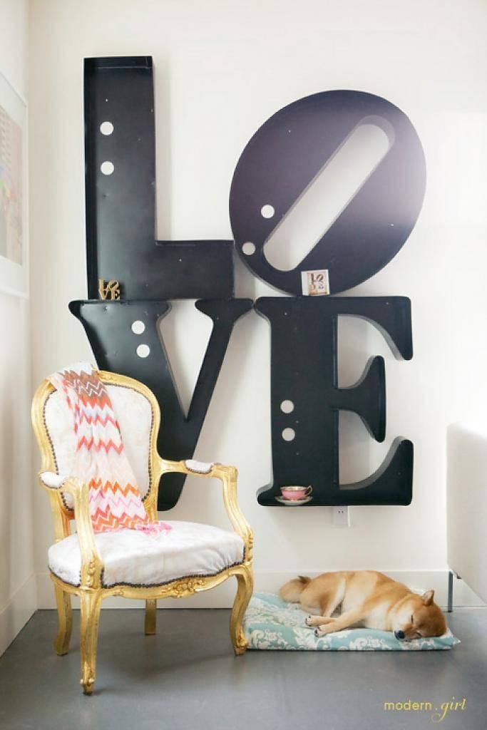 Искусственные цветы для домашнего интерьера — украшаем квартиру и дом