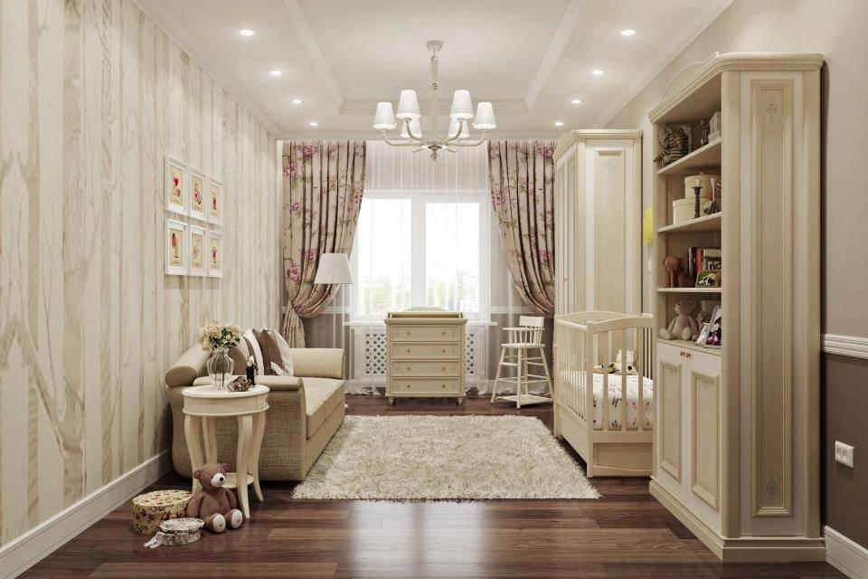 Как выбрать мебель для гостиной: лучшие варианты и идеи дизайна (60 фото) | дизайн и интерьер
