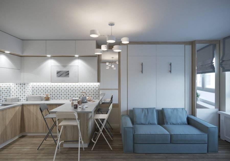Гостиная 40 кв. м. — оптимальные варианты дизайна и планировки интерьера для большой гостиной