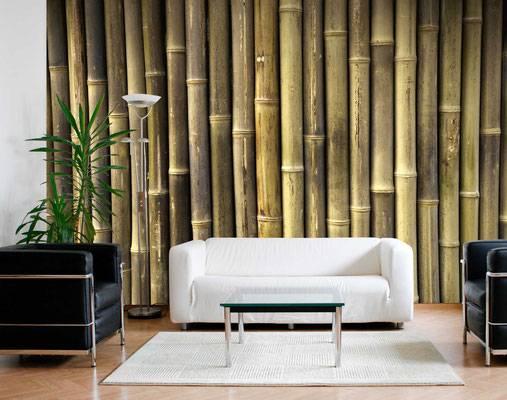 Бамбуковые подушки: плюсы и минусы, отзывы, фото, новинки, выбор цвета, сравнение