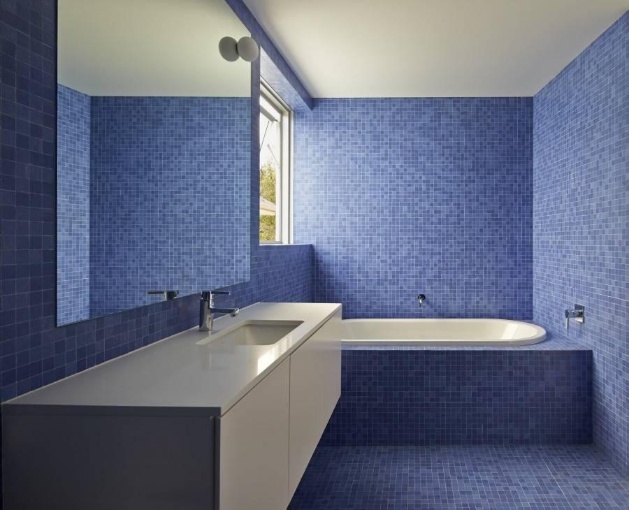 Отделка ванной комнаты: основные правила дизайна и выбора стиля оформления, 125 фото (обзор лучших идей для ремонта)