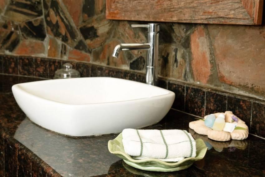 Рейтинг 9 лучших смесителей для ванной 2021 года и советы перед покупкой | дизайн и интерьер ванной комнаты
