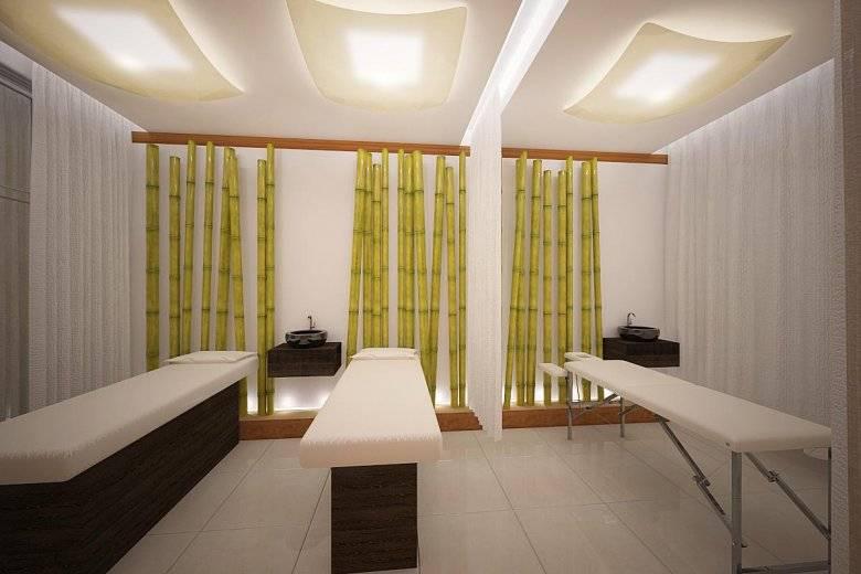 Дизайн кабинета вквартире: 45 фото всовременном стиле
