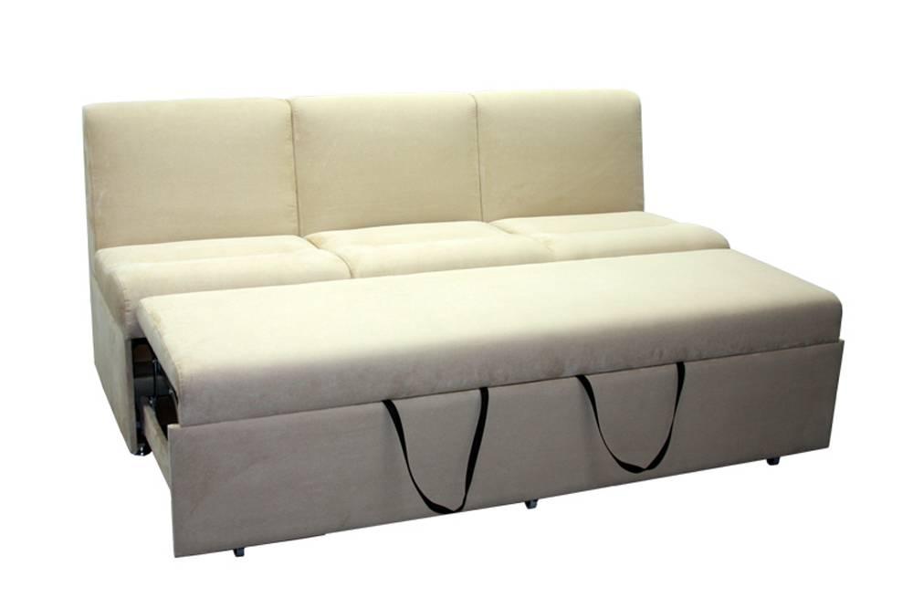 Диваны для маленькой кухни (64 фото): прямые кухонные диванчики со спальным местом, угловые раскладные модели с ящиками и другие варианты