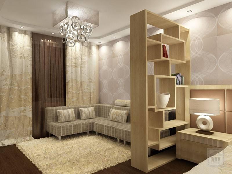 Шкаф в гостиную (100 фото новинок) - лучшие примеры дизайна мебели в гостиную