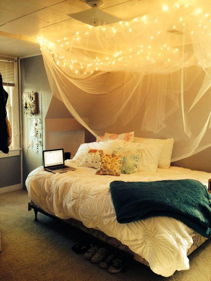 Дизайн спальни: самые современные варианты отделки и мебели + идеи для вашего вдохновения