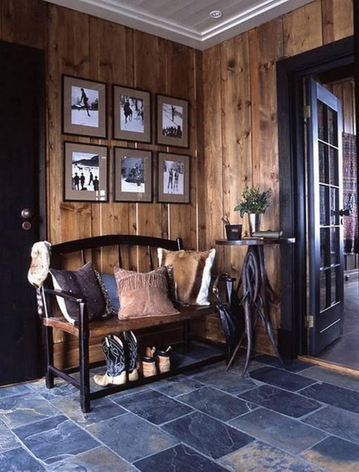 Спальня в стиле кантри — лучшие примеры дизайна, обзор красивых новинок, размещение и подбор мебели (135 фото вариантов)