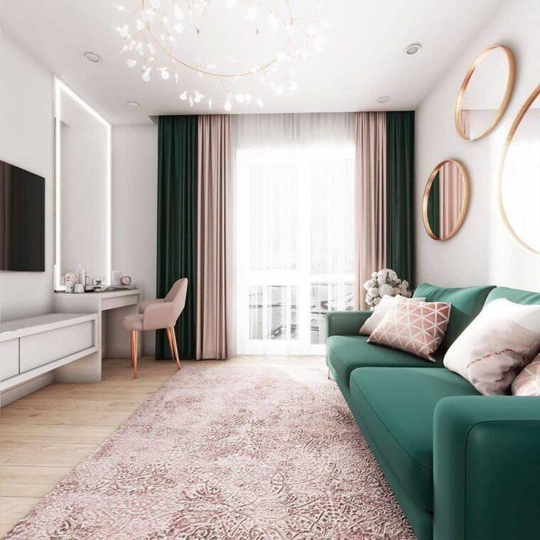 Гостиная 18 кв. м. — обзор лучших вариантов дизайна, фото, идеи планировки, выбор мебели, варианты отделки, зонирование
